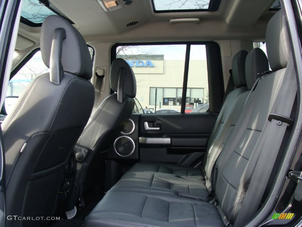 land rover lr3 interior. 2009 land rover lr3 hse interior photo 57829451 lr3 a