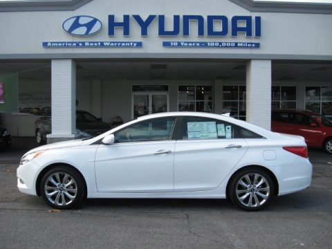 Pictures 2012 Hyundai Sonata on 2012 Hyundai Sonata Se 2 0t Data  Info And Specs   Gtcarlot Com