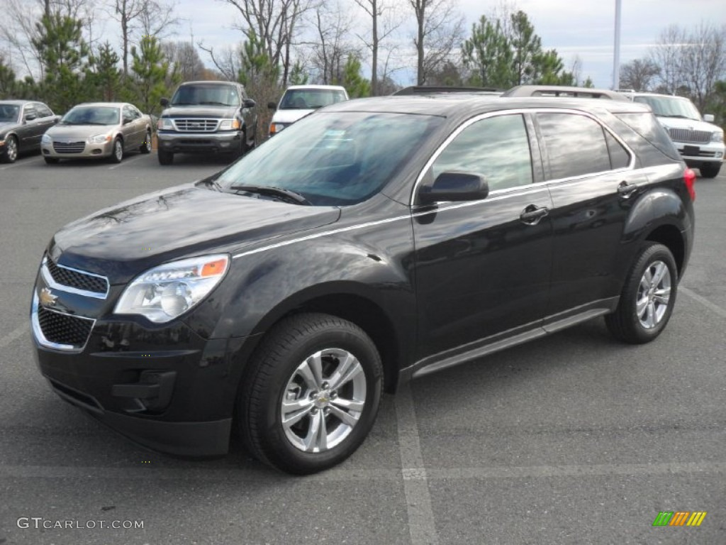 towing capacity of 2015 chevy equinox 2017 2018 best. Black Bedroom Furniture Sets. Home Design Ideas