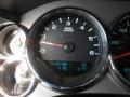 2012 White Diamond Tricoat Chevrolet Silverado 1500 LT Crew Cab 4x4  photo #13