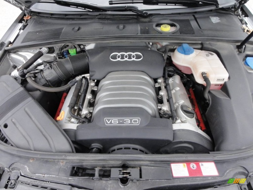 2002 Audi A4 3 0 V6 Engine Diagrams Wiring Diagram For Free 2003 In Addition Cqvohx5 Likewise Moreover 57859585 Additionally Further 46722887 S L1000 Furthermore