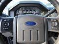 2012 Autumn Red Metallic Ford F250 Super Duty XLT SuperCab 4x4  photo #18