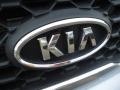 2011 Bright Silver Kia Sorento LX V6 AWD  photo #26