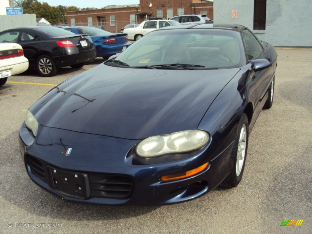 2000 chevrolet camaro z28 coupe exterior photos. Black Bedroom Furniture Sets. Home Design Ideas