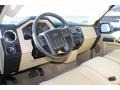 Camel Dashboard Photo for 2010 Ford F350 Super Duty #57904321