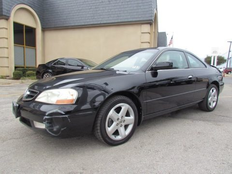 2002 acura cl 3 2 type s data info and specs. Black Bedroom Furniture Sets. Home Design Ideas