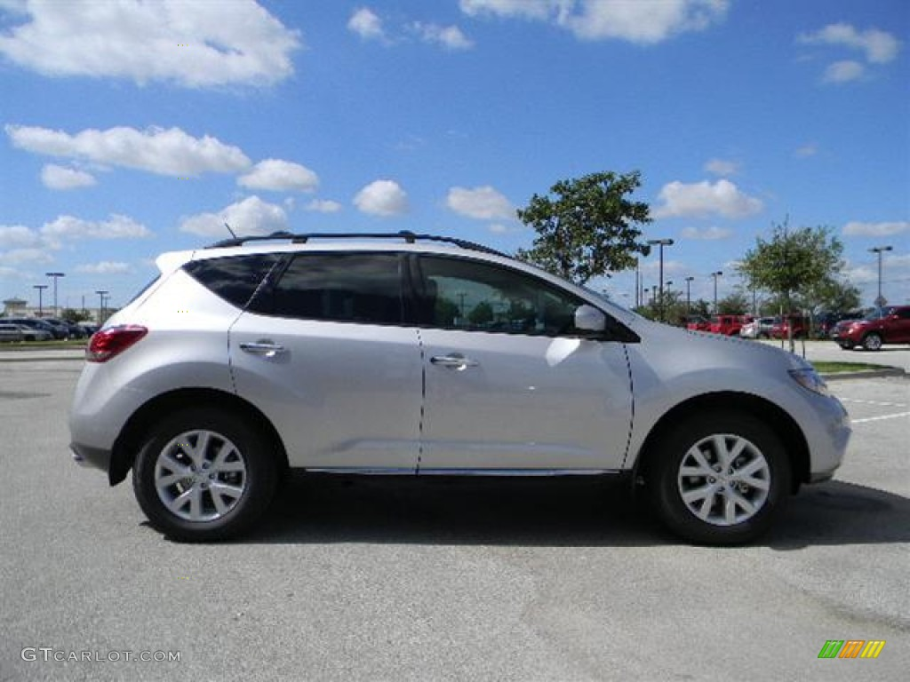Brilliant silver 2012 nissan murano sl exterior photo 57932291 brilliant silver 2012 nissan murano sl exterior photo 57932291 vanachro Gallery