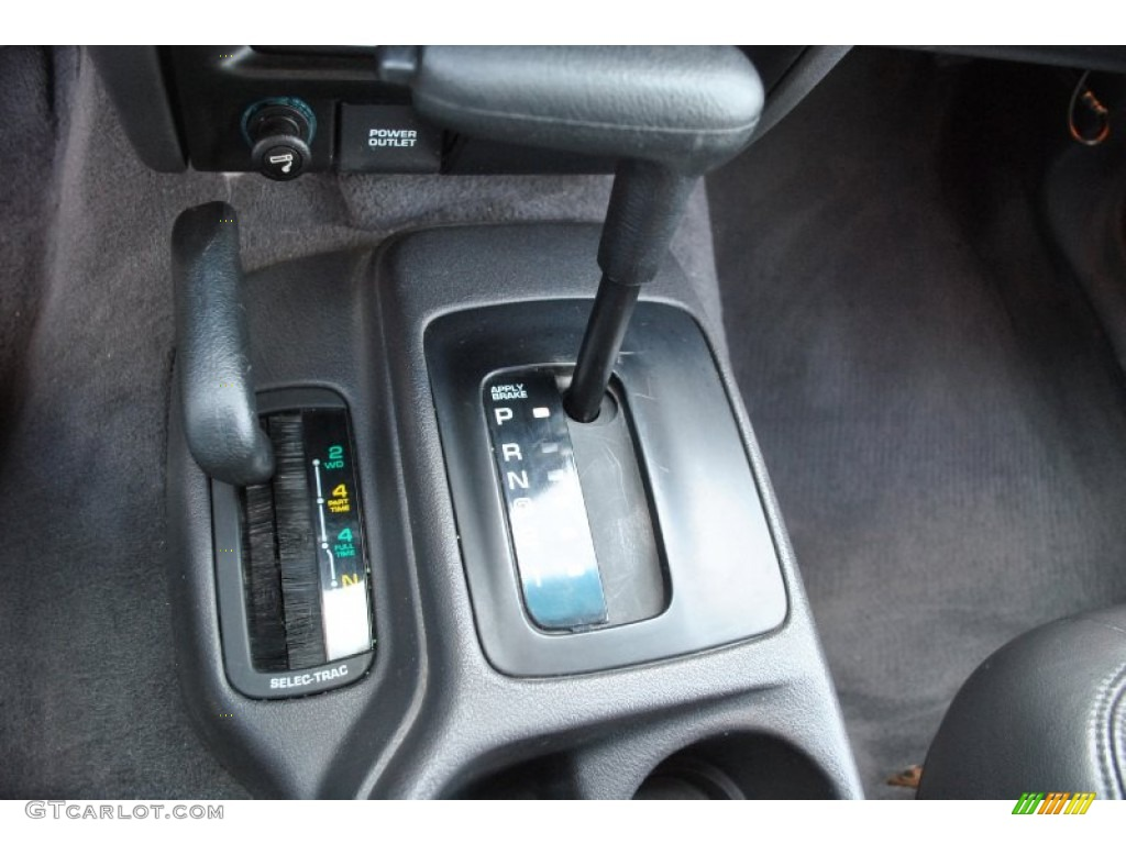 2009 Jeep Wrangler Pictures C21337 pi36253205 likewise Exterior 92358060 together with Transmission additionally Mitsubishi Montero 2 8 2014 Specs And Images additionally 1997 Ford Explorer Pictures C214 pi36670926. on 1997 jeep grand cherokee specs