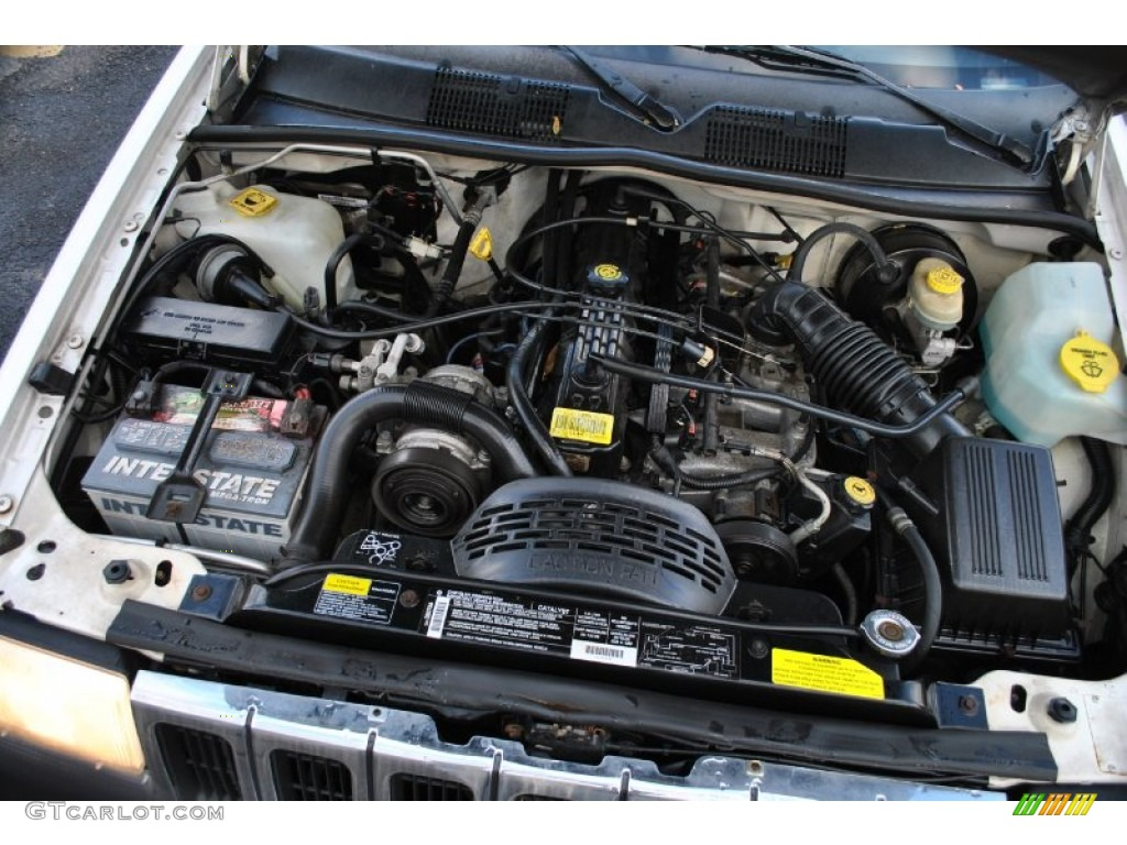 2005 jeep cherokee 4 0 engine 2005 free engine image for. Black Bedroom Furniture Sets. Home Design Ideas