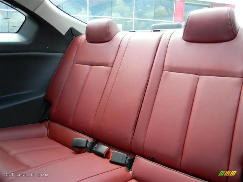 Red interior 2012 nissan altima 25 s coupe photo 57948327 red interior 2012 nissan altima 25 s coupe photo 57948327 vanachro Image collections