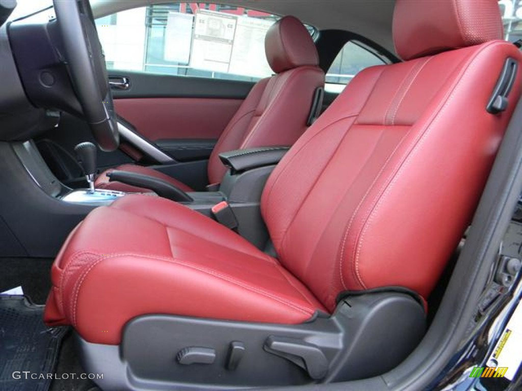 2012 nissan altima 25 s coupe interior photo 57948336 gtcarlot 2012 nissan altima 25 s coupe interior photo 57948336 vanachro Gallery