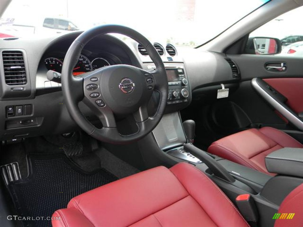 Red interior 2012 nissan altima 25 s coupe photo 57948348 red interior 2012 nissan altima 25 s coupe photo 57948348 vanachro Gallery
