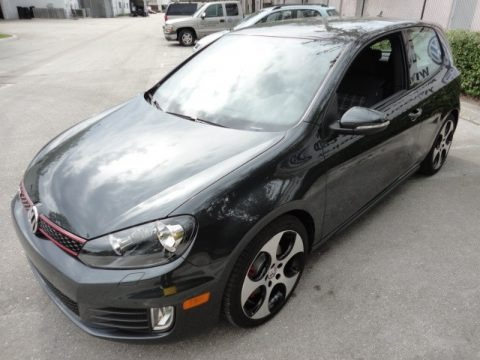 2012 volkswagen gti data info and specs. Black Bedroom Furniture Sets. Home Design Ideas