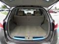 2011 Tinted Bronze Nissan Murano SV  photo #8