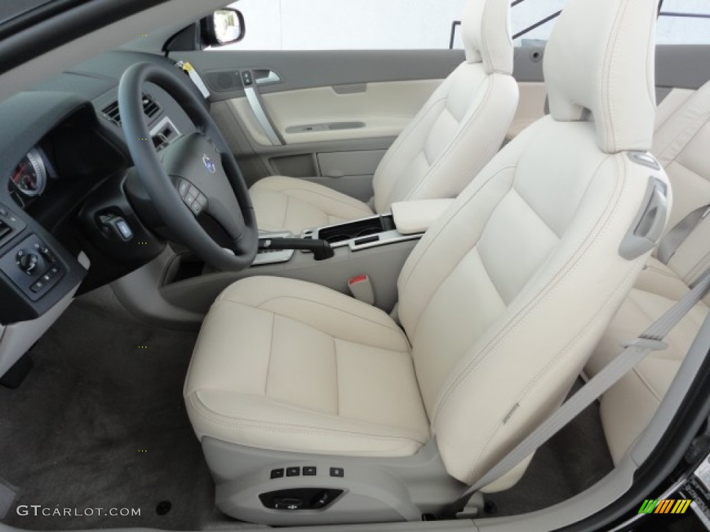 2004 volvo xc90 html with Interior 57954024 on Exterior 65870103 as well Faisceaux Fiches Iso Ford as well Carcasa Retrovisor Izquierdo moreover Volvo Xc90 2002 moreover 2005 Volvo Xc90 T6 Silver Black Rims.