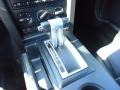 5 Speed Automatic 2006 Ford Mustang GT Premium Coupe Transmission