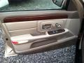 Cappuccino Cream Door Panel Photo for 1997 Cadillac DeVille #57982491