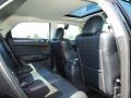 Dark Slate Gray Interior Photo for 2008 Chrysler 300 #57982706