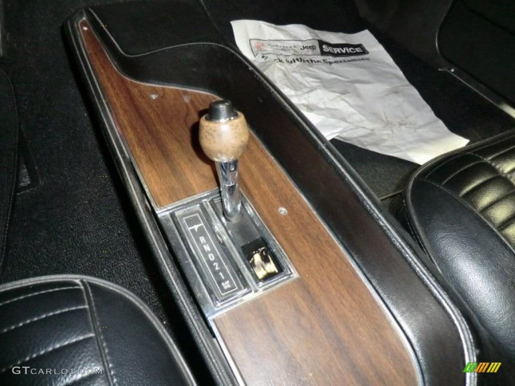 1970 plum crazy dodge challenger r t coupe 57876166 photo 21 car color galleries. Black Bedroom Furniture Sets. Home Design Ideas