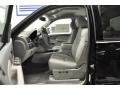 2012 Black Chevrolet Silverado 1500 LTZ Crew Cab 4x4  photo #19