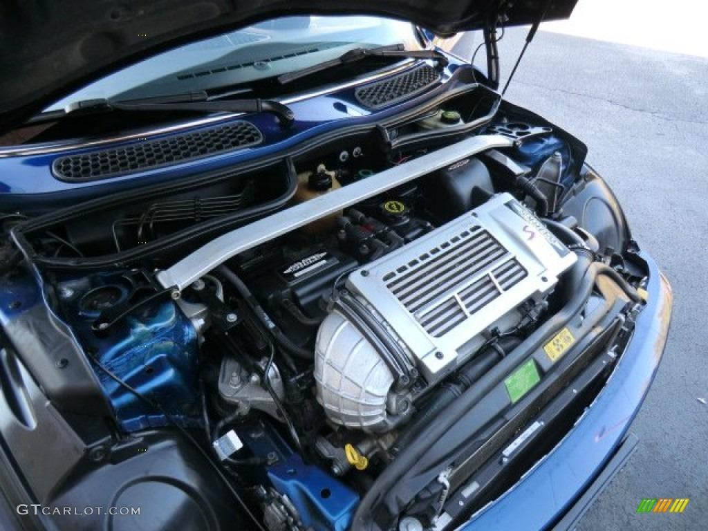 2003 mini cooper s supercharger go4carzcom