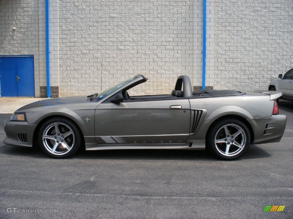 C B B D likewise Hw also Mustang together with Top Mustang Colors Header as well . on 2000 ford mustang convertible parts