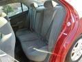 Moroccan Red Pearl - Accord SE Sedan Photo No. 20