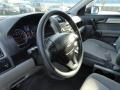2011 Taffeta White Honda CR-V SE 4WD  photo #15