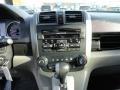 2011 Taffeta White Honda CR-V SE 4WD  photo #18