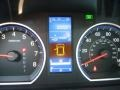 2011 Polished Metal Metallic Honda CR-V EX 4WD  photo #19