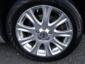 2009 Volvo S80 3.2 Wheel and Tire Photo