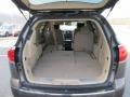 Cocoa/Cashmere Trunk Photo for 2009 Buick Enclave #58019675
