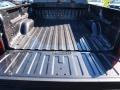 2011 Mocha Steel Metallic Chevrolet Silverado 1500 LT Extended Cab 4x4  photo #5