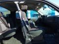 2011 Mocha Steel Metallic Chevrolet Silverado 1500 LT Extended Cab 4x4  photo #9