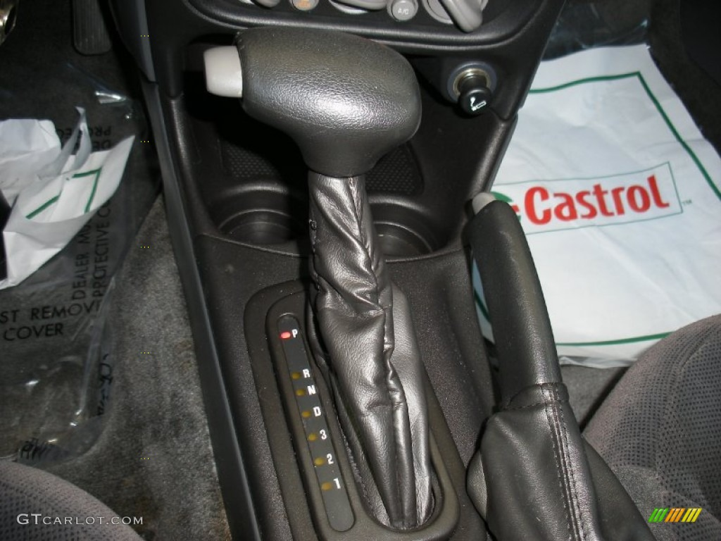 2002 pontiac grand am se sedan 5 speed manual transmission photo rh gtcarlot com grand am manual transmission grand am v6 manual transmission