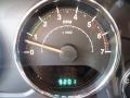 2011 Natural Green Pearl Jeep Wrangler Sahara 4x4  photo #24