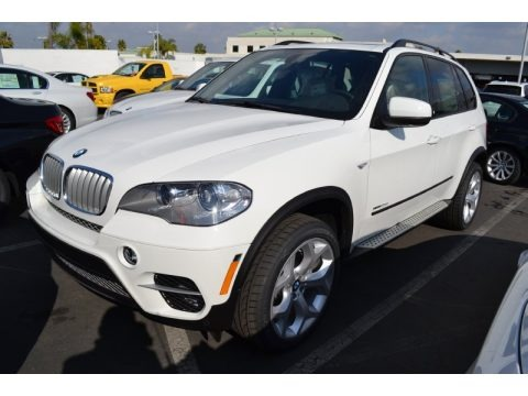 2012 bmw x5 xdrive35d data info and specs. Black Bedroom Furniture Sets. Home Design Ideas