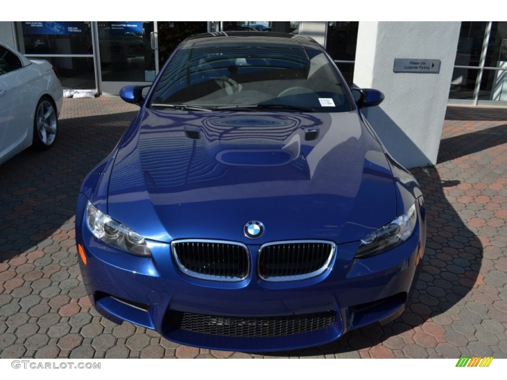 1998 Bmw M3 Engine 1998 Free Engine Image For User