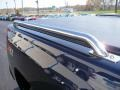 2011 Imperial Blue Metallic Chevrolet Silverado 1500 LT Crew Cab 4x4  photo #39