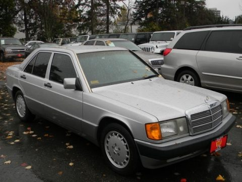 1993 mercedes benz 190 class 190e 2 6 data info and specs for 1993 mercedes benz 190e 2 6