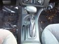 2000 Bright White Chevrolet Monte Carlo SS  photo #9