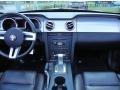 2007 Alloy Metallic Ford Mustang GT Premium Convertible  photo #24