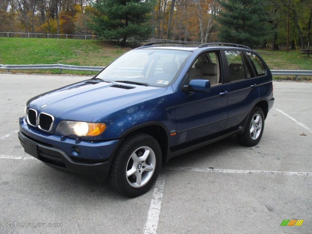 2002 Bmw X5 Colors Upcomingcarshq Com