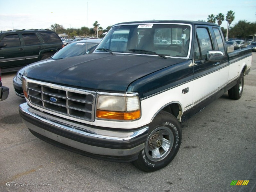 Colonial Ford Plymouth Upcomingcarshq Com