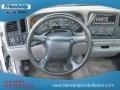 2000 Summit White Chevrolet Silverado 1500 LS Regular Cab  photo #19