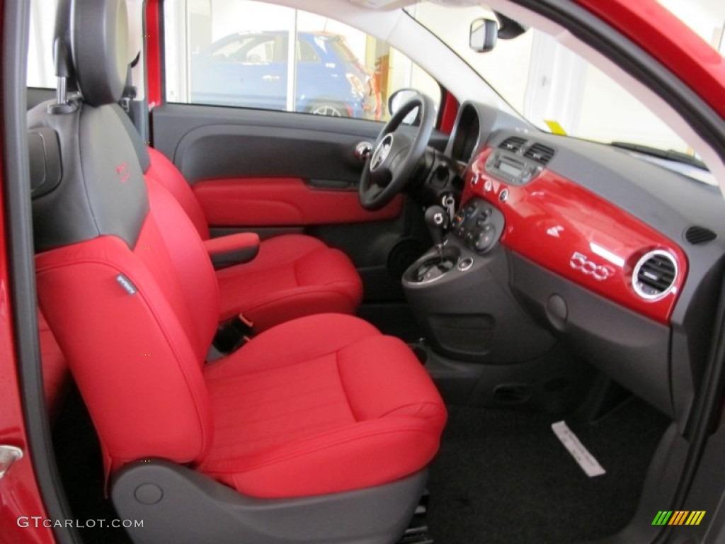 Buongiorno Mondooooo additionally Adam also 2016 Fiat 500x Lounge Fwd also Watch in addition Interior 58109009. on fiat 500 pink