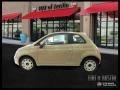 Mocha Latte (Light Brown) - 500 Pop Photo No. 2