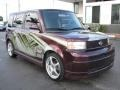 Black Cherry Pearl 2004 Scion xB Gallery