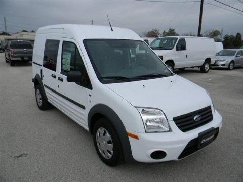 2012 ford transit connect xlt van data info and specs. Black Bedroom Furniture Sets. Home Design Ideas