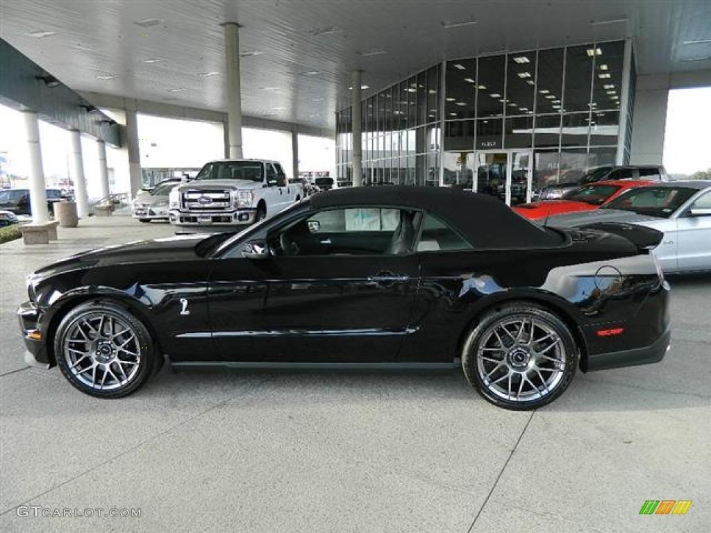 2013 ford mustang premium v6 performance package edition texas car html autos weblog. Black Bedroom Furniture Sets. Home Design Ideas